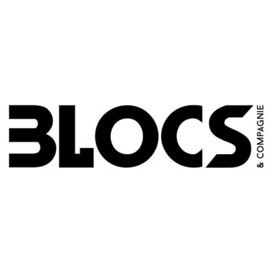 Blocs&cie